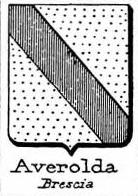 Averolda