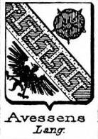 Avessens