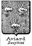 Aviard
