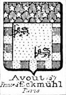 Avout
