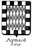 Aymard