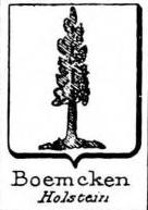 Boemcken