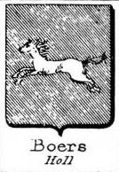 Boers