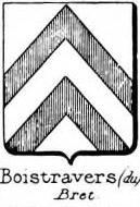 Boistravers