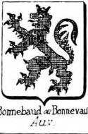 Bonnebaud