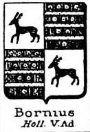 Bornius