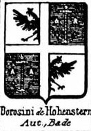 Borosini