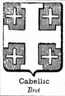 Cabellic