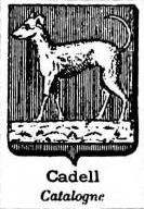 Cadell