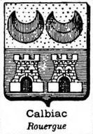 Calbiac