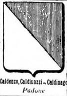 Caldenzo
