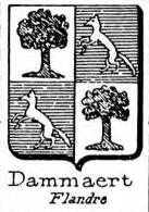 Dammaert