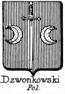 Dzwonkowski
