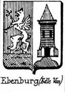 Ebenburg