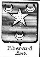 Eberard