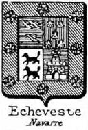 Echeveste