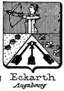 Eckarth