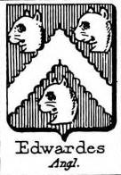 Edwardes