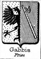 Gabbis