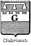 Gabriaut