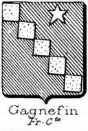 Gagnefin