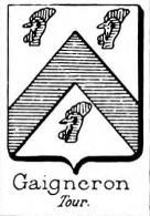 Gaigneron