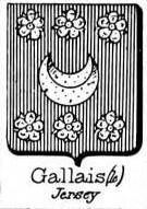 Gallais