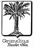 Grunelius