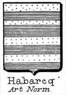 Habarcq