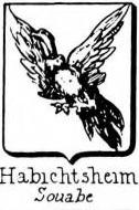 Habichtsheim