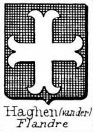 Haghen