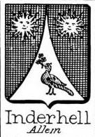 Inderhell