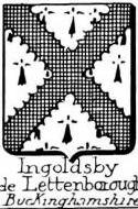 Ingoldsby