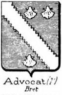 LAdvocat