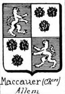 Maccauer