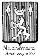 Macnemara
