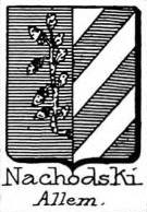 Nachodski