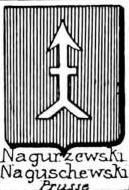 Nagurzewski