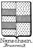 Nanechsen