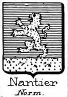 Nantier
