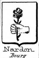 Nardon