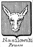 Nasilowski