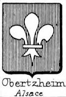 Obertzheim
