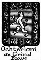 Ochterloni
