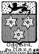 Odoard