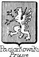 Paciorkowski