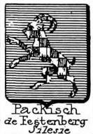 Packisch