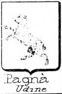 Pagna