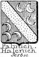 Palinich