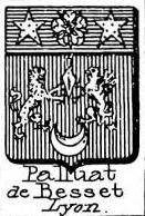 Palluat